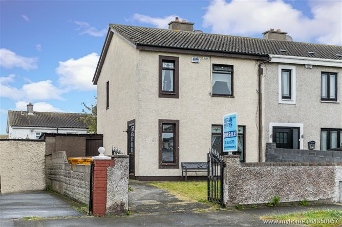 Main image for 69 Moatview Drive, Coolock, Dublin 17