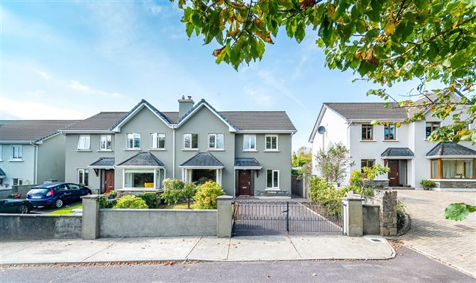 60 CIll Mhuire, Kenmare, Co. Kerry, V93 HC93