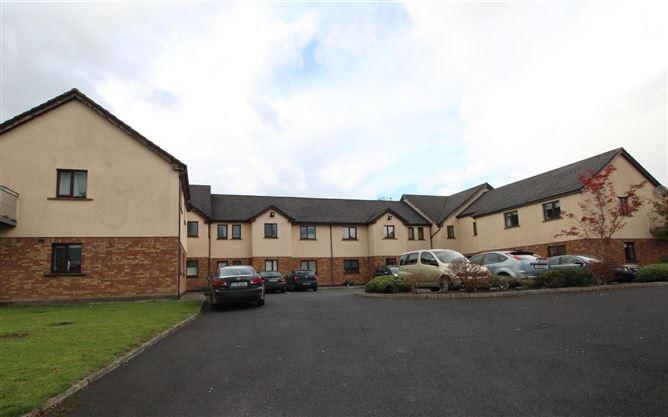 Main image for 2 Hillcrest Court, Kilcullen, Kildare