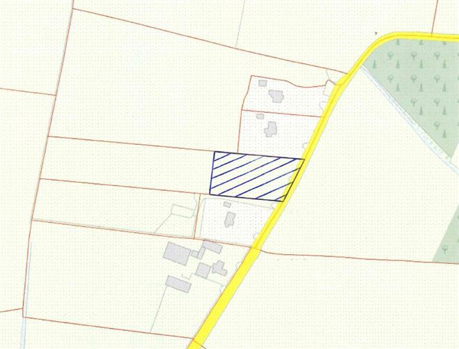 Main image for Loughlinstown, Kilbrew, Ashbourne, Meath