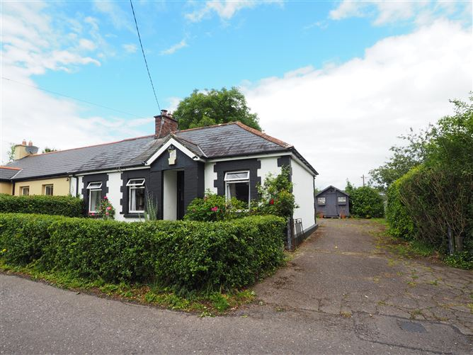 Main image for Dove Cottage, Model Village, Tower, Blarney, Cork