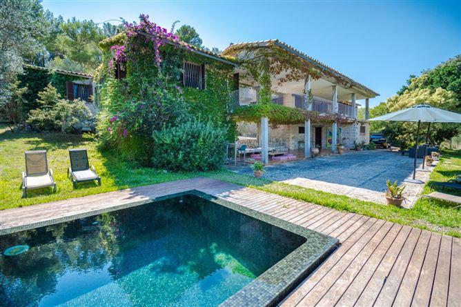 Main image for Secret Gardens,Majorca,Balearic Islands,Spain