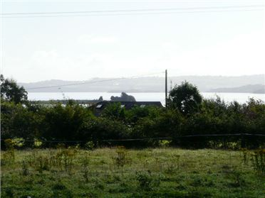 Photo of Carrowmore, Scarriff, Co. Clare