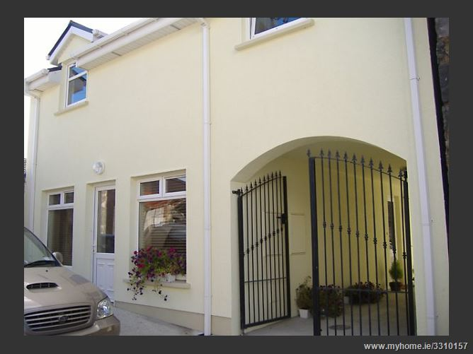 Main image for Clifden Town Cottage (224),Clifden, Galway