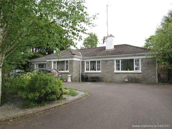 Ardrostig House, Bishopstown, Cork City