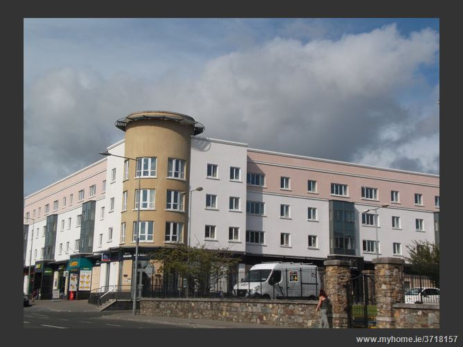 Photo of Manor 2 Student Complex, Waterford City, Waterford