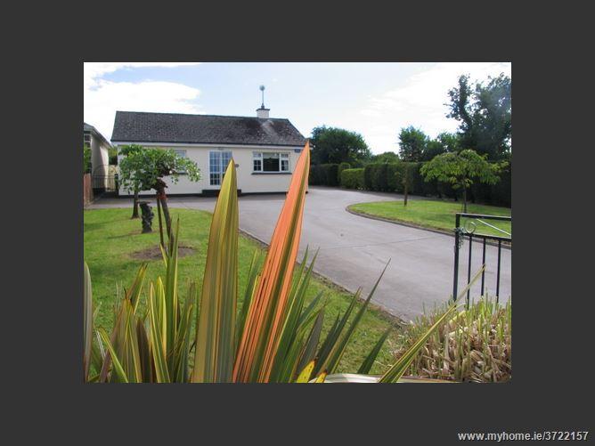 Knottown, Ardcavan, Wexford Town, Wexford