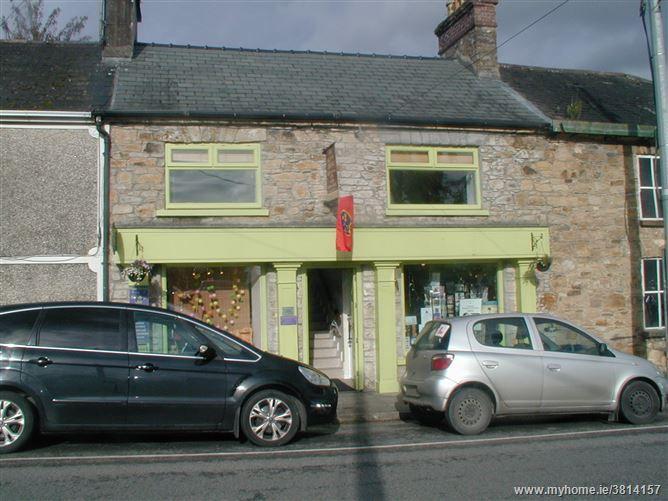 5 Abbey St, Convent Hill, Killaloe, Clare