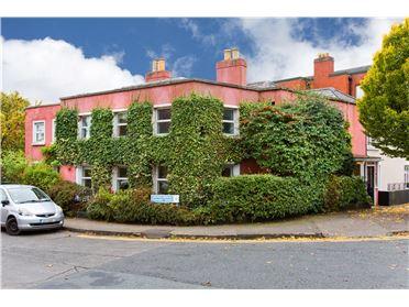 Photo of 11 Newgrove Avenue, Sandymount, Dublin 4