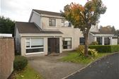 1, Castlecor Close, Powerscourt, Waterford City, Waterford