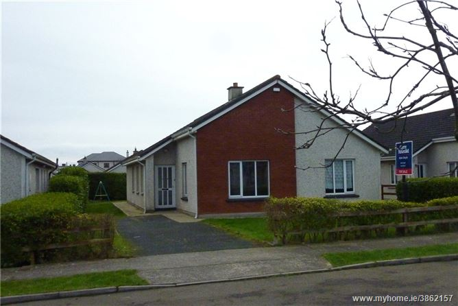 Photo of 16 Harbour Court, Arklow, Co. Wicklow