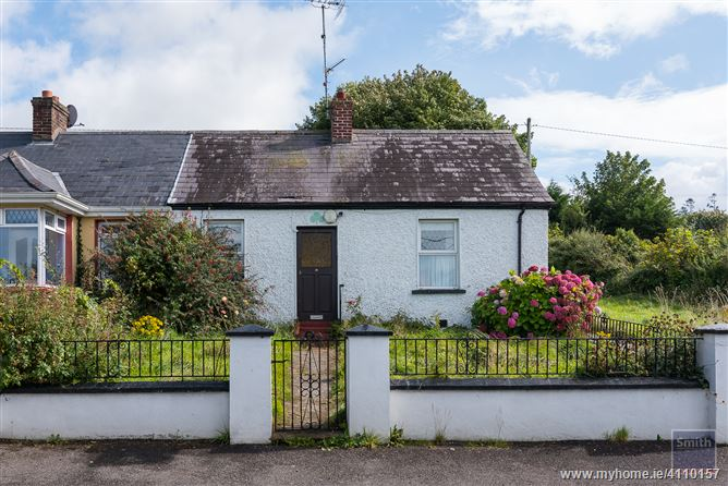 5 Kilmore Cottages, New Inns Road, Ballyjamesduff, Cavan