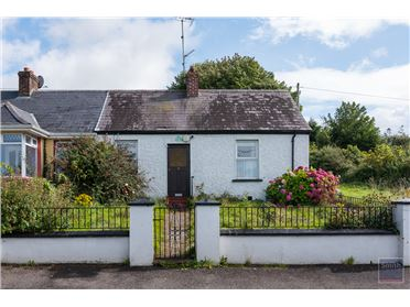 Photo of 5 Kilmore Cottages, New Inns Road, Ballyjamesduff, Cavan