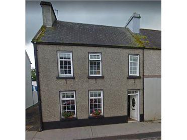 Photo of Ballinlough, Castlerea, Roscommon