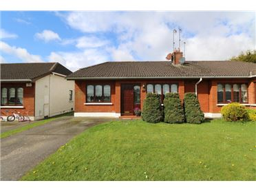 Photo of 39 Forest Park, Drogheda, Louth