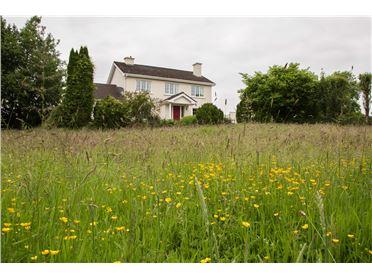 Photo of Keenaghan, Kells, Meath