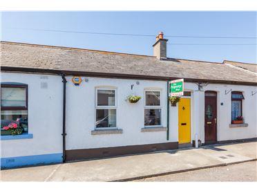 Photo of 28 Arklow Street , Stoneybatter, Dublin 7