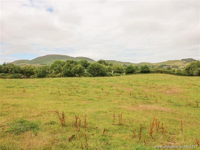 Main image for Dromstabla,Dromstabla, Dromstabla, Glencar,  Kerry, Ireland