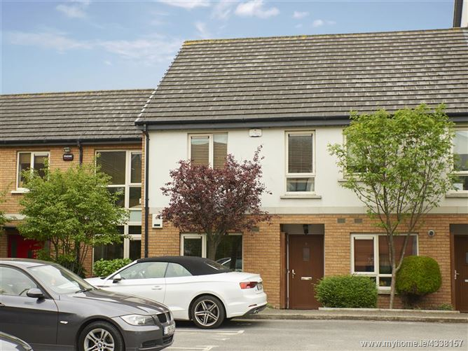 6 Churchwell Court, Balgriffin, Dublin 13