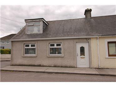 Photo of 15 Park Street, Midleton, Cork