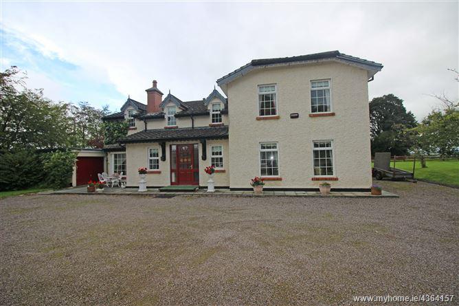 Main image for Drishane, Millstreet, Cork
