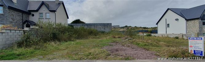 Main image for Site No. 5 Ashdale, Cluain Ard, Cobh, Cork