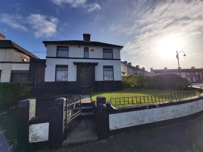 Main image for 9 Landen Road, Ballyfermot,   Dublin 10