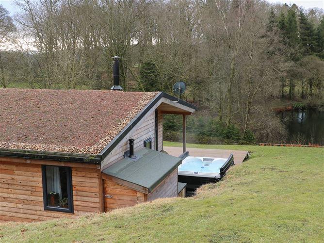 Main image for Tarn Lodge,Bowness-on-Windermere, Cumbria, United Kingdom