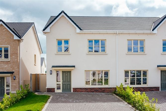 Main image for 13 Hillcrest, Bellingsfield, Naas, Co. Kildare