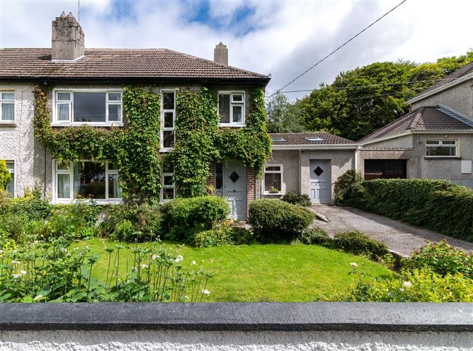 Main image for 12 Beechpark, Athlone, Co. Westmeath, N37H2W0