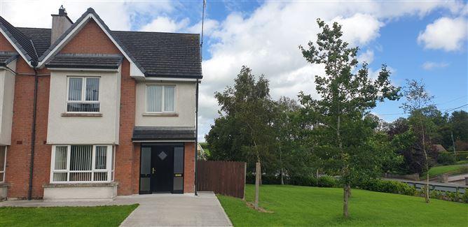 Main image for 7 Cokerstown, Shercock, Cavan