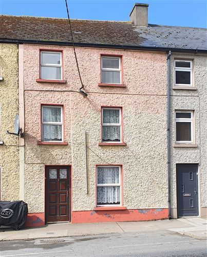 2 Abbey Street, Cahir, Tipperary