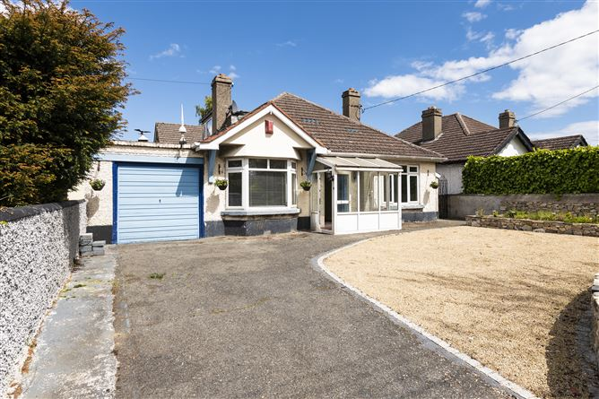 Main image for The Cottage,  Upper Churchtown Road , Churchtown, Dublin 14, D14Y7F1