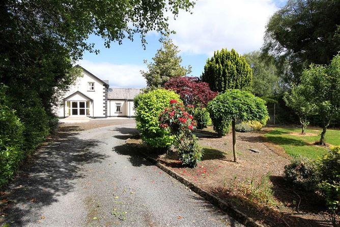 Main image for Callanagh Upper, Kilcogy, Kilcogy, Cavan