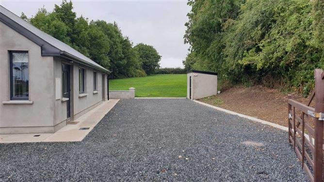 Main image for Clarkestown, Summerhill, Co. Meath