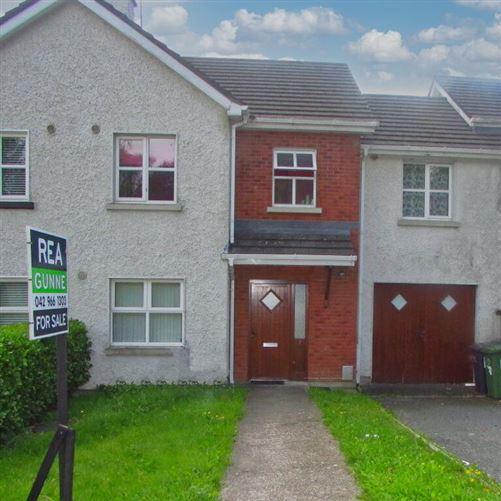 Main image for 7 Cluain Alainn, Donaghmoyne Road, Carrickmacross, Co. Monaghan