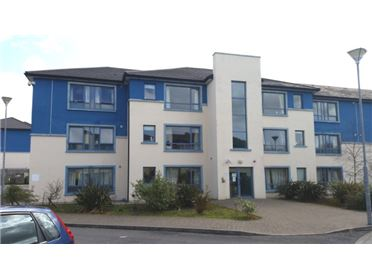 Photo of 706 Gateway Apartments, Ballinode, Sligo