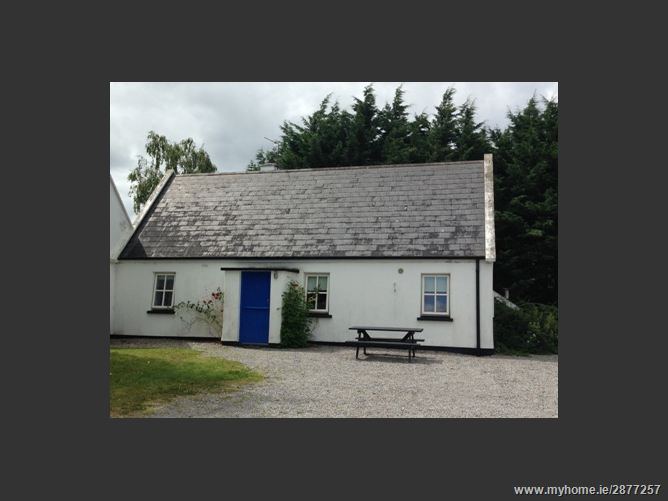 No.6 Terryglass Cottages, Nenagh, Tipperary