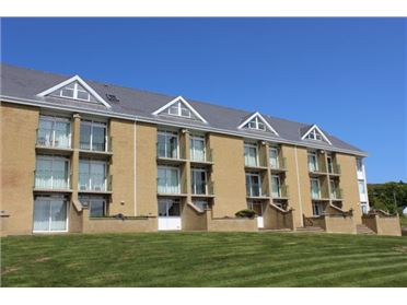 Photo of 15a Portsalon Golf Apartments, Portsalon, Donegal