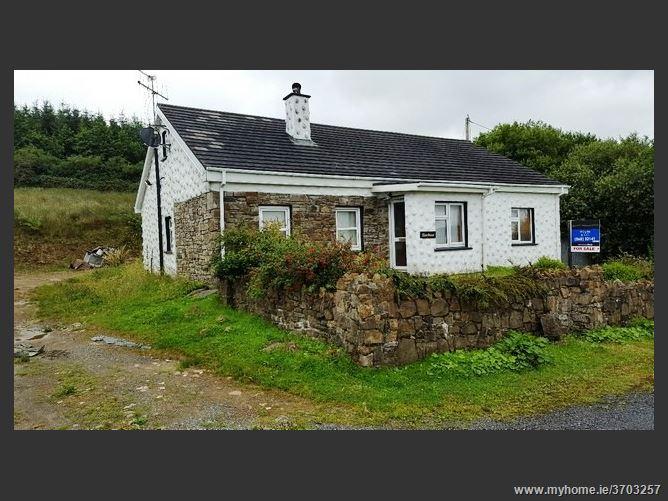 Siochan House Meenoline North, Templeglantine, Limerick