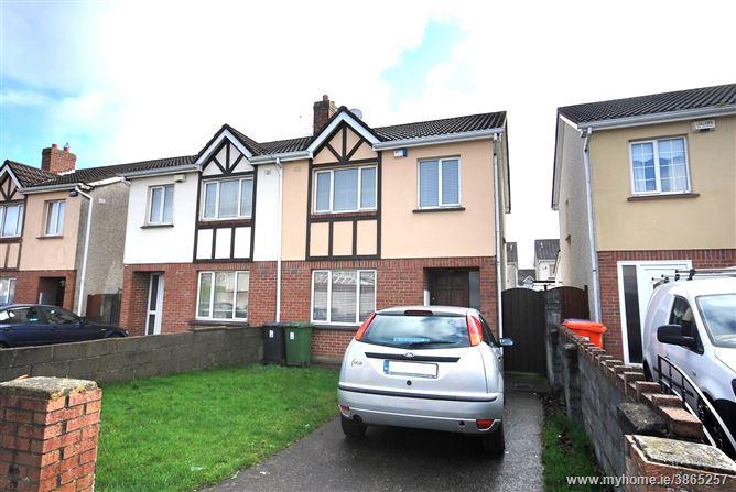 Photo of 34 Sundale Avenue, Tallaght,   Dublin 24