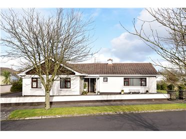 Main image of Donnellan Drive, Loughrea, Galway