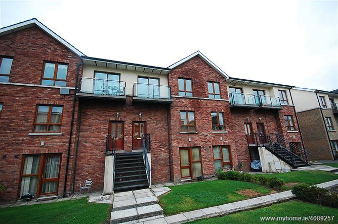 61 Galtrim Grange, Broomfield, Malahide, Dublin