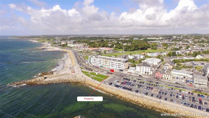 Photo of Waterfront, The Promenade, Salthill, Galway