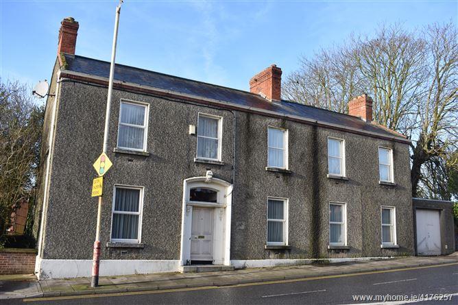 """Benmore"", George's Street, Drogheda, Louth"