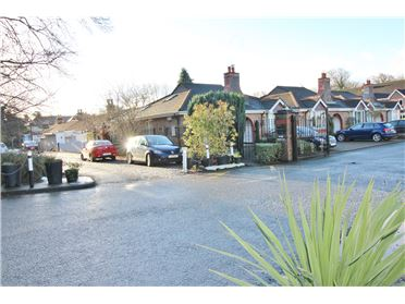 Photo of 8 Brighton Cottages, Foxrock, Dublin 18