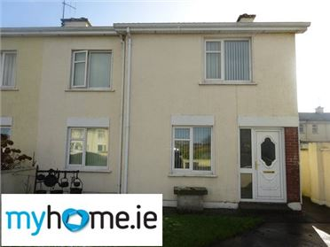 Photo of 11 Cullairbaun, Athenry, Co. Galway