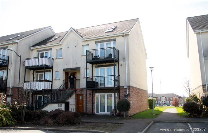 64 Seagrave Drive, Finglas,   Dublin 11