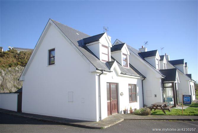 Main image for Bracken Lodge, Tragumna, Skibbereen,   West Cork