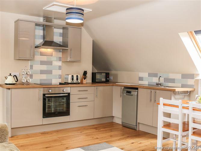 Main image for Providence Apartment,Epworth, Lincolnshire, United Kingdom